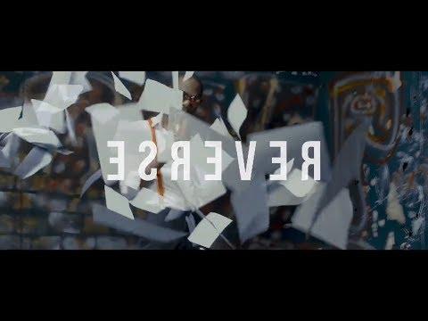 TIYE P - REVERSE   ZEDMUSIC  ZAMBIAN MUSIC VIDEOS 2018