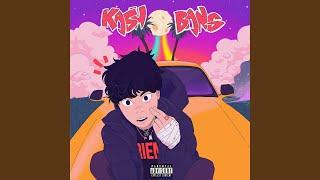 Mood (feat. oceanfromtheblue) / Kash Bang Video