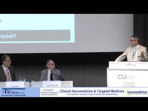 A Novel Hepatitis B Treatment with RNAi