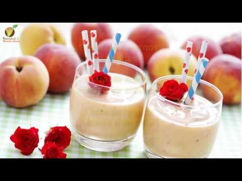 Como Controlar la Ansiedad y el Stress con este Batido Delicioso! Recetas y Remedios Caseros