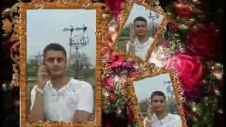 Ch Jahanger