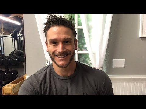 Live Q&A: Should You Intermittent Fast Every Day - Clearing Up Confusion from Yesterday's Video