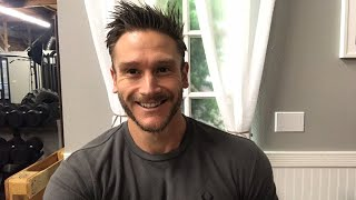 Live Q&A: Should You Intermittent Fast Every Day - Clearing Up Confusion - SKIP TO MINUTE 6 FOR INFO