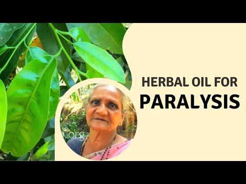 Health benefits of Karingotta plant