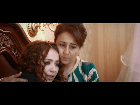 Mohim - Oq ro'molim | Мохим - Ок румолим (soundtrack)