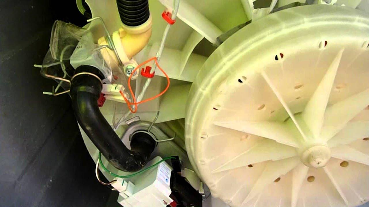 help needed fisher paykel intuitive ecodrive washer overload fault help needed fisher paykel intuitive ecodrive washer overload fault