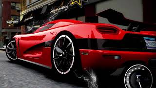 Baixar SUPER CAR MUSIC MIX 2018 EDM PLUS MUSIC ELECTRO & HOUSE BASS MUSIC MIX BASS BOOSTED TRAP MIX 2018