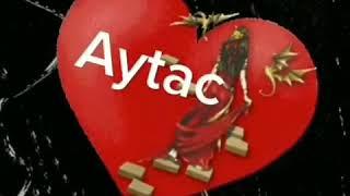 Aytac adına aid video