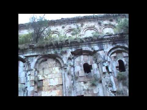 Западная Армения Արևմտյան Հայաստան Western Armenia