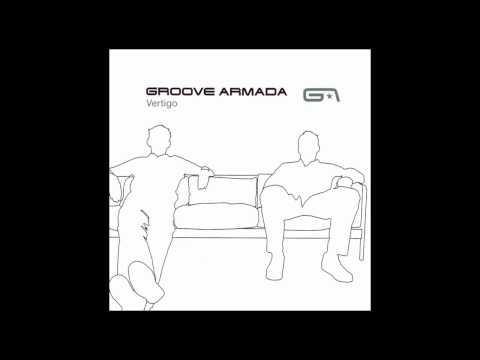 Клип Groove Armada - Whatever, Whenever