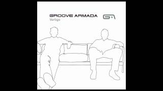 Groove Armada - Whatever, Whenever