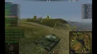 Гк Y-118 vs ONE-T Малиновка(Гк Y-118 vs ONE-T Малиновка., 2014-10-12T18:23:22.000Z)