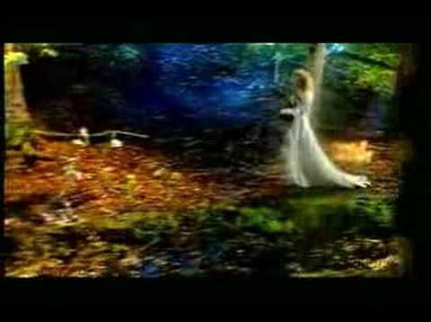 Secret Garden - Nocturne (Ноктюрн)