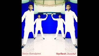 Bhangara On:MERI JAAN : GURNAM BHULLAR, TANISHQ KAUR : New punjabi song 2018