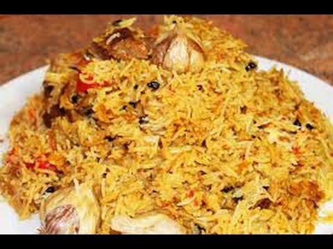 Блюда для пикника - рецепты приготовления блюд на природе