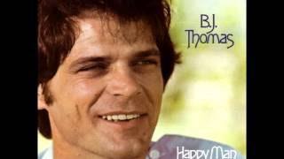 B.J. Thomas - What a Difference You