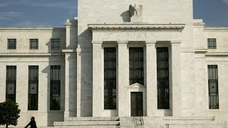 Fed Minutes: Officials Saw Limited Impact From Global Slowdown