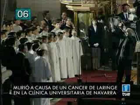 Juan de borbon conde barcelona imagenes y entierro