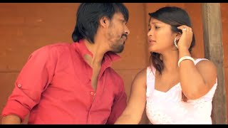 Timile Maya Lauda Sarkar - Kankaist Rai | New Nepali Lok-Pop Song 2015
