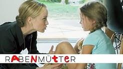 Die kleine Göre nervt | Rabenmütter | SAT.1 | TV