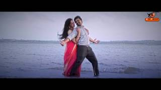 Ninna danigaagi - swarnakiran prakruthi pre marriage Video
