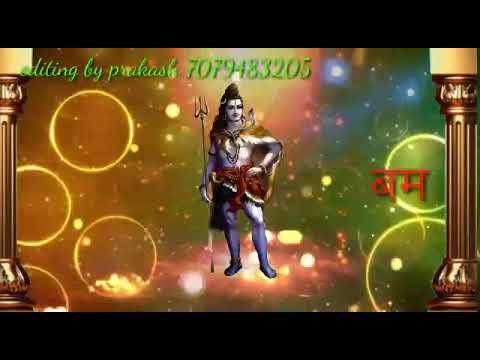 ऐ मम्मी पैसा देना रे  2018  Singer Dip Narayan Dehati