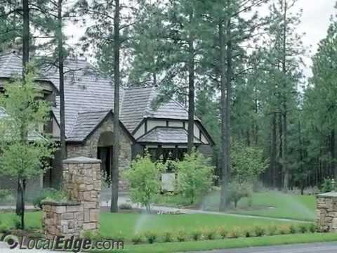 All About Irrigation Inc Wilmington Nc Youtube