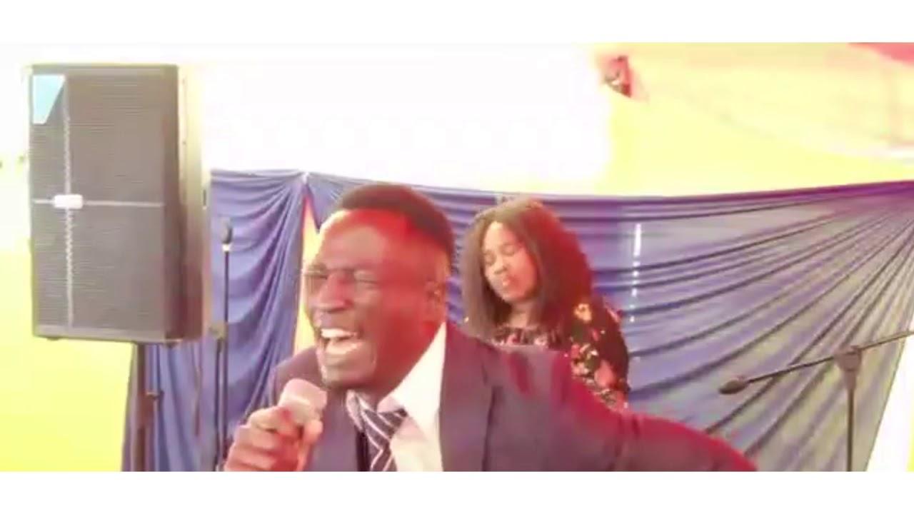 Download Mtendele by chalendewa