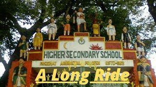 Dating ering college of teachers education pasighat india