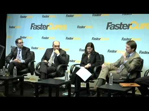 P4C 2010: Deal-Makers and Deal-Breakers: What to Ask Before Investing