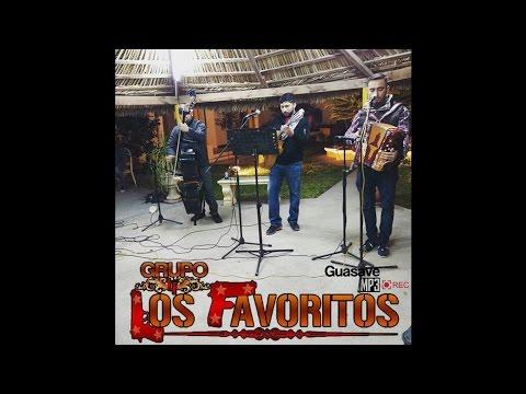 Favoritos De Sinaloa - Puros Corridos