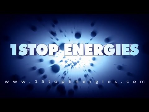 Breakthrough Energy Movement - presentazione di 1stopenergies - subITA