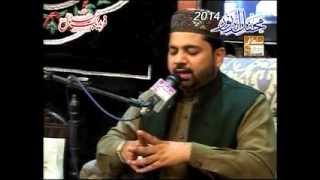Ye Duniya Ek Samandar Nai Magar Sahil Madina Hai By Sarwar Hussain Naqshbandi