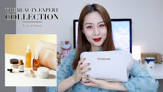 BEAUTY EXPERT The Icons Edition Unboxing 25% off CODE!!第一次开Beauty Expert盒子!