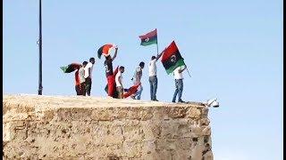 NATO Review - Libya's 2011 revolution ... in 2 minutes