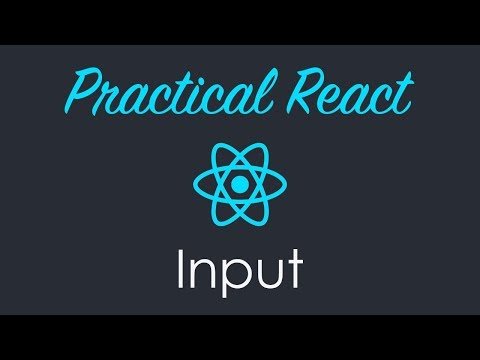 Form Components in React js - Part 9