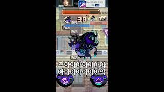 무한의 계단 PVP 모드 3000승 도전기 (자막 있음)