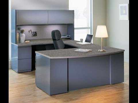 Luxury Mayline Group Office Furniture For Your Workplace - Call 727-330-3980