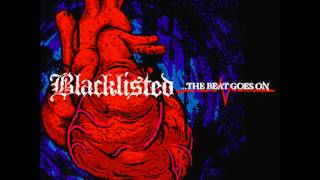 Watch Blacklisted Brightest Son video