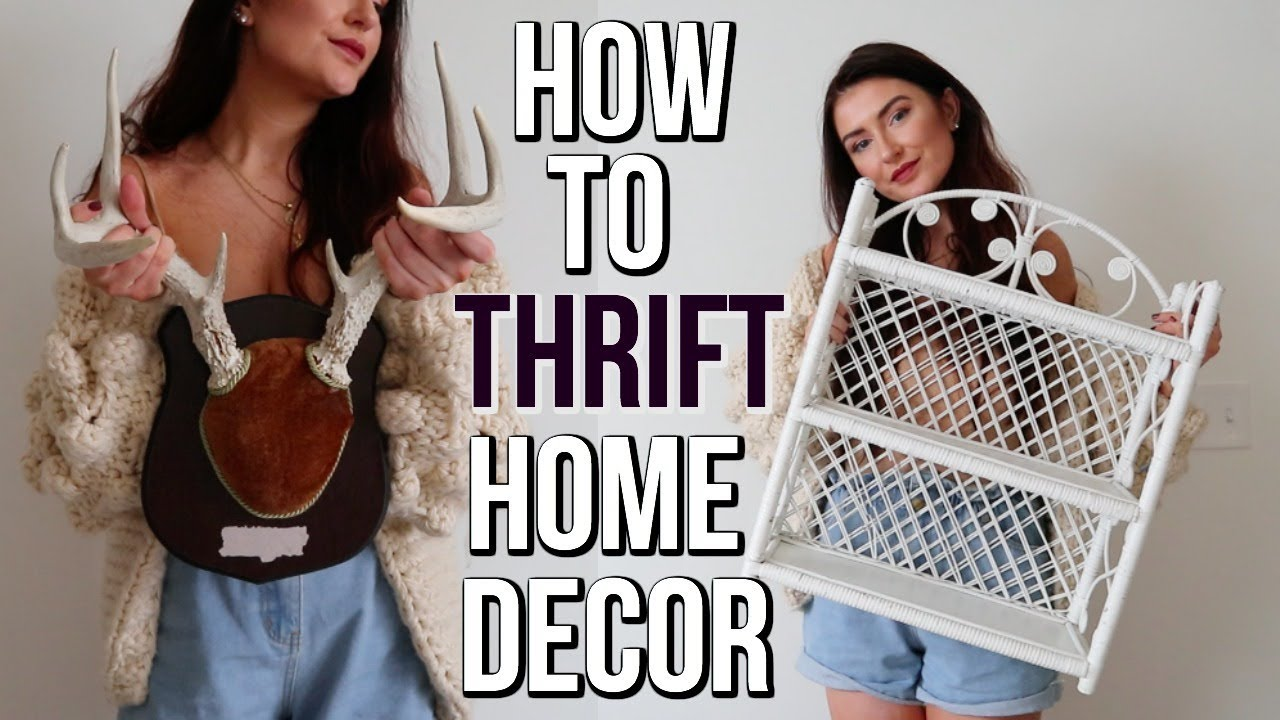 how-to-find-the-best-stuff-at-the-thrift-store-sarah-belle