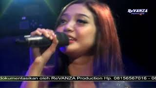 Video LUKA LAMA RIAN MAHENDRA  FEAT LAILY ADIVA RYU STAR download MP3, 3GP, MP4, WEBM, AVI, FLV Agustus 2018