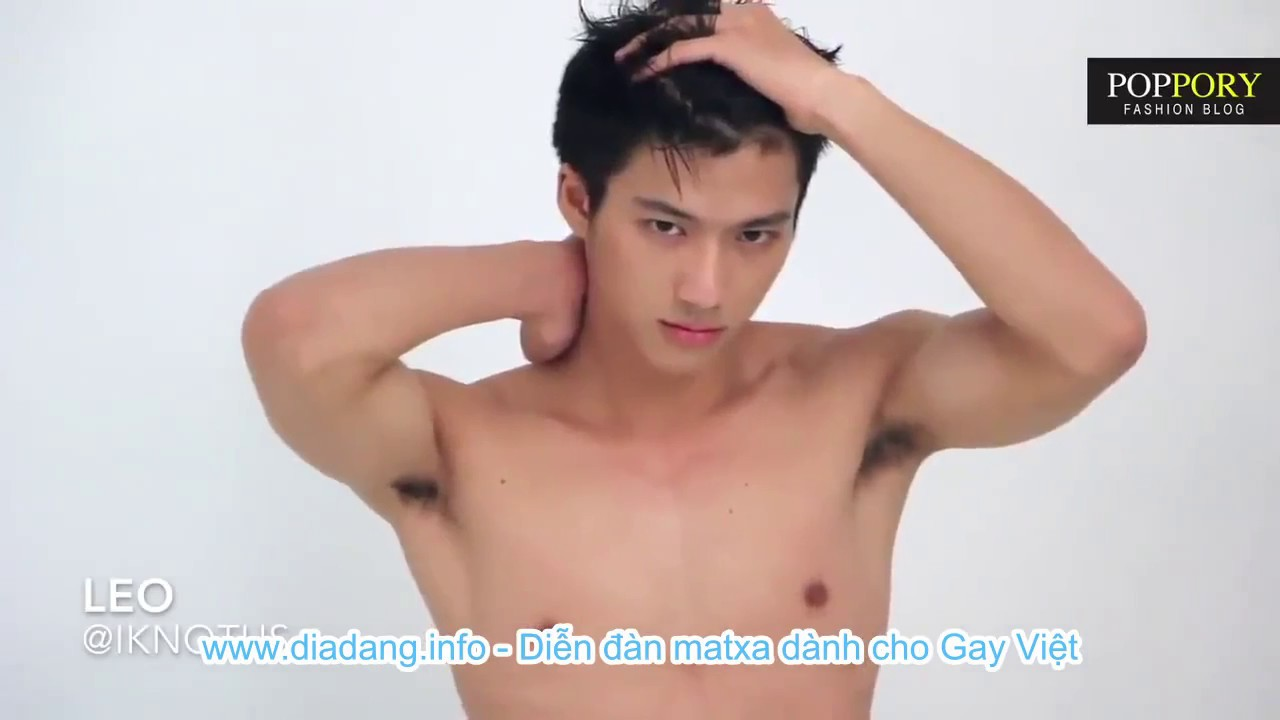 matxa gay tai tphcm - YouTube