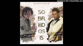 Romeo Santos Ft. Ozuna - Sobredosis (Audio Oficial)