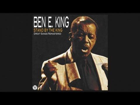 Ben E. King - Young Boy Blues (1960)