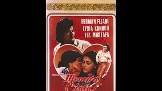 Mencari Cinta (1979) Herman Felani,Arie Kusmiran,Lydia Kandow