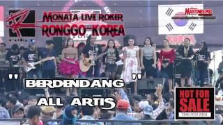 Download Mp3 Berdendang.
