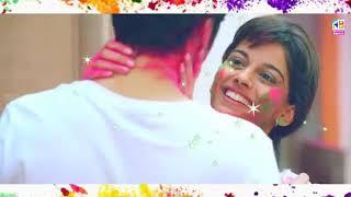 Holi special song | Mera kya hoga socho to zara song | by ss ki vines |