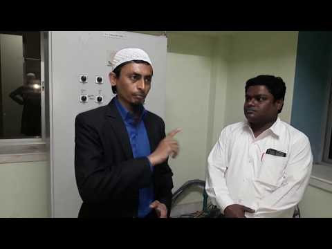 DPS Systems For Plant Auto Control Traning Centre In Kolkata