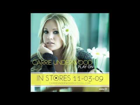 "Cowboy Casanova - New Album, ""Play On"" Available 11.3.09!"