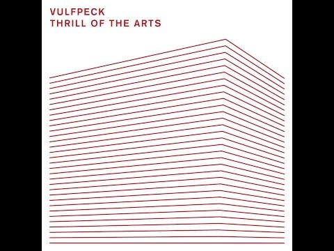 Vulfpeck's